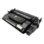 Toner Hp Compatível 58X | M428FDW | CF258X | M404DW | M404N | M428DW - Sem Chip - 10k