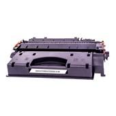 Toner Hp Compatível CE505X   M-401DW   P-2055X   CF280X   P-2055DN   P-2055N   P-2055 - 6,9k