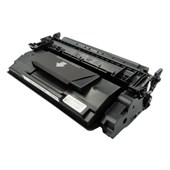 Toner Hp Compatível CF258X | 58X | M428FDW | M404DW | M428DW | M404N - Sem Chip - 10k