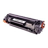 Toner Hp Compatível CF283X | M-201DW | M-225DW | M-225 | M-201 - 2,2k