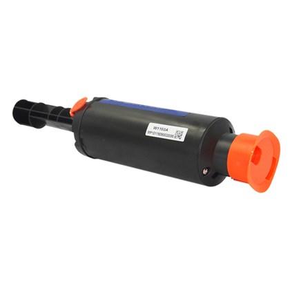 Toner Hp Compatível Neverstop W1103A | 1000N | 1000A | 103A | 1200W | 1000W | 1200NW | 1200A - 2,5k