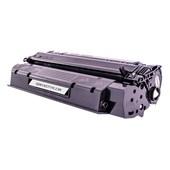 Toner Hp Compatível Q2613A | 13A | 15A | 1300 | C7115 | Q2613 | 1300XI | 1300N - 2,5k