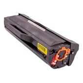 Toner Hp Compatível W1105A | 135W | 105A | 135A | 107A | 107W - Com Chip - 1k