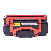 Toner Lexmark Compatível E120 | 1208SL | E120N - 2k