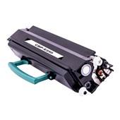 Toner Lexmark Compatível E250 | E350 | E352 | E352DN | E250DN | E352D - 3,5k