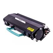Toner Lexmark Compatível E260 | E360 | E460 | E460DN | E360DN | E260DN - 15k