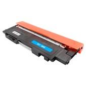 Toner Samsung Compatível 404S | SLC480FW | CLT-C404S | SLC430W | SLC480W | SLC430 | SLC480 - Ciano - 1k