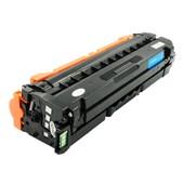 Toner Samsung Compatível CLT-C506L | CLX6260NR | CLP680ND | CLT506L | CLX6260FR - Ciano - 3,5k