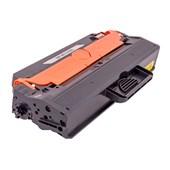 Toner Samsung Compatível D103 | ML2950ND | ML2955DW | MLT-D103L | SCX4729FW | SCX4728FD - 2,5k