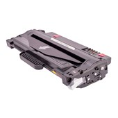 Toner Samsung Compatível D105 | ML2525W | SCX4623FW | MLT-D105L | SCX4600 | ML1910 | ML2525 - 2,5k