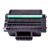 TONER SAMSUNG COMPATÍVEL D205E   ML3710   SCX5637   3310 - 10K