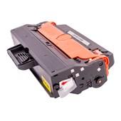 Toner Samsung Compatível MLT-D103L | SCX4729FW | SCX4728FD | D103 | ML2950ND | ML2955DW - 2,5k
