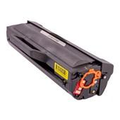 Toner Samsung Compatível MLT-D104S   D104   SCX3200   ML1665   ML1660   ML1860   SCX3217   SCX3205W - 1,5k