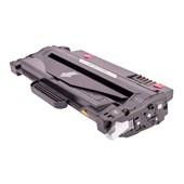 Toner Samsung Compatível MLT-D105L | D105 | ML2525W | SCX4623FW | SCX4600 | ML1910 | ML2525 - 2,5k