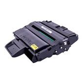 Toner Xerox Compatível Phaser 106R01374 | 3250 | 3250D | 3250DN - 5k